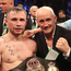Carl Frampton's action against former manager Barry McGuigan will be held in Belfast