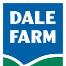 Northern Ireland's biggest dairy co-operative Dale Farm has said it's still weighing up