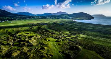 Irish Open 2018: Everything you need to know about this