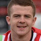 Ciaran O'Connor