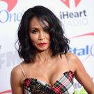 Jada Pinkett Smith (Photo by Emma McIntyre/Getty Images for iHeartMedia)