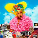 Ebony Bones' album is an emotionally driven argument of where life in the UK is currently failing