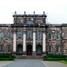 Union Theological College, Belfast