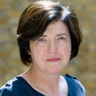 New Permanent Secretary, Sue Gray