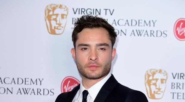 British actor Ed Westwick will not be prosecuted over sexual assault claims, investigators in Los Angeles have said (Ian West/PA Wire)