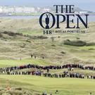 The Open Championship is set to attract up to 190,000 spectators to Royal Portrush.