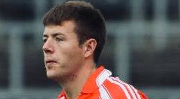 Conal McKee died at the weekend after being in a coma since August 3