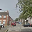 Great Northern Street in the Lower Windsor area / Credit: Google Maps