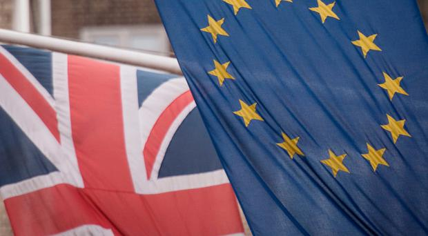 Brexit in NI raises many questions