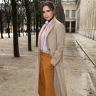 Victoria Beckham (Photo by Pascal Le Segretain/Getty Images)