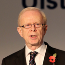 Former UUP leader Lord Empey