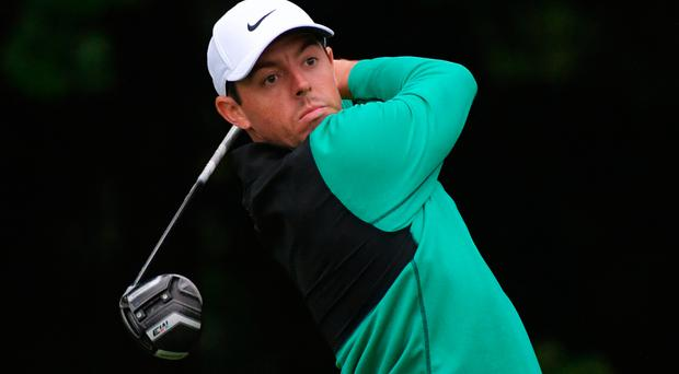 Bradley's first win after 6 years, Latest Golf News