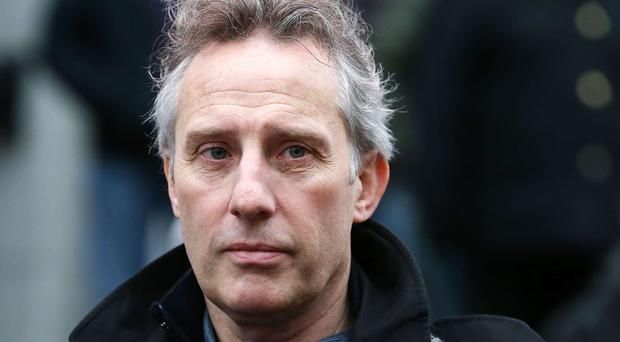 A new pro-EU unionist party is set to contest the North Antrim by-election against the DUP's Ian Paisley