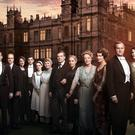 Downton Abbey series 6 cast (Nick Briggs/ITV)