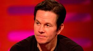 Mark Wahlberg remains at the peak of his powers thanks to his punishing fitness