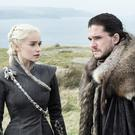 Game of Thrones (Sky/PA)