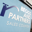 Beggs and Partners is expanding