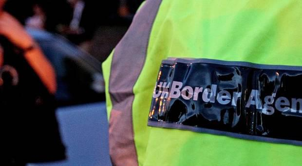 A DUP MP or their staff was among a group of 68 representatives to use an immigration enforcement hotline, it has been revealed.