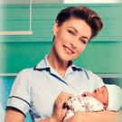 Emma Willis in her new six-part series
