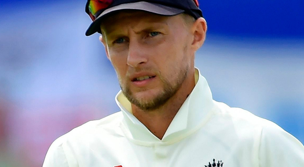 root happy to make the difficult choices after emphatic victory