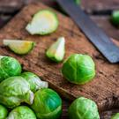 There are good reasons why your mum insisted on making you endure a forkful of Brussels sprouts on Christmas Day