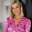 Lost out: Pippa O'Connor