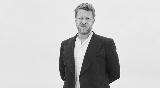 Mumford and Sons bassist Ted Dwane has spoken of the loneliness of suffering from multiple sclerosis (Louis Browne@WMA/MS Society/PA)