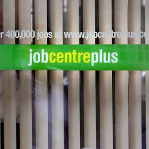 Northern Ireland hit a record 765,880 people in the workplace during September, new labour market data has shown