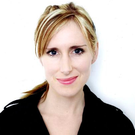 Picture this: Lauren Child