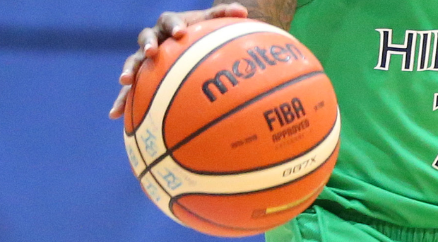 The Basketball Hall of Fame Belfast Classic will bring top level American college action back to the SSE Arena in 2019 after it was confirmed the event would return next year.