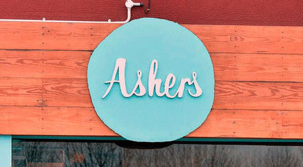 Accounts for the Ashers Baking Company Ltd revealed the business expanded in the year to March 31 2018, despite the high-profile controversy
