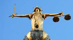 A professional photographer has been convicted by a jury of taking a secret video recording of a woman without her consent and for his own sexual gratification