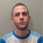 Police are searching for Laurence Creaney after his licence was revoked.