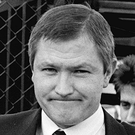 Pat Finucane was murdered by loyalist paramilitaries in 1989