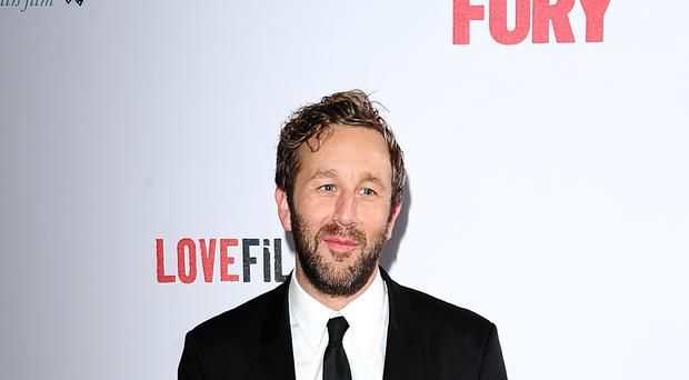 Chris O'Dowd has predicted 'a lot of British people' will be looking for Irish passports after Brexit (Ian West/PA)