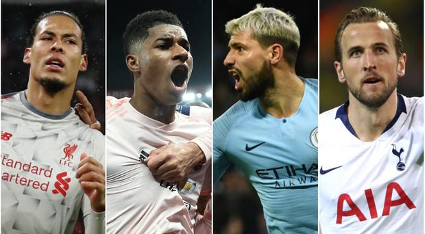 Champions League quarter-final draw: English clubs discover their fates