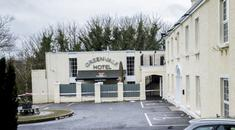 Three teens have died at St Patrick's disco in the Greenvale Hotel, Cookstown on March 18th 2019 (Photo by Kevin Scott for Belfast Telegraph)