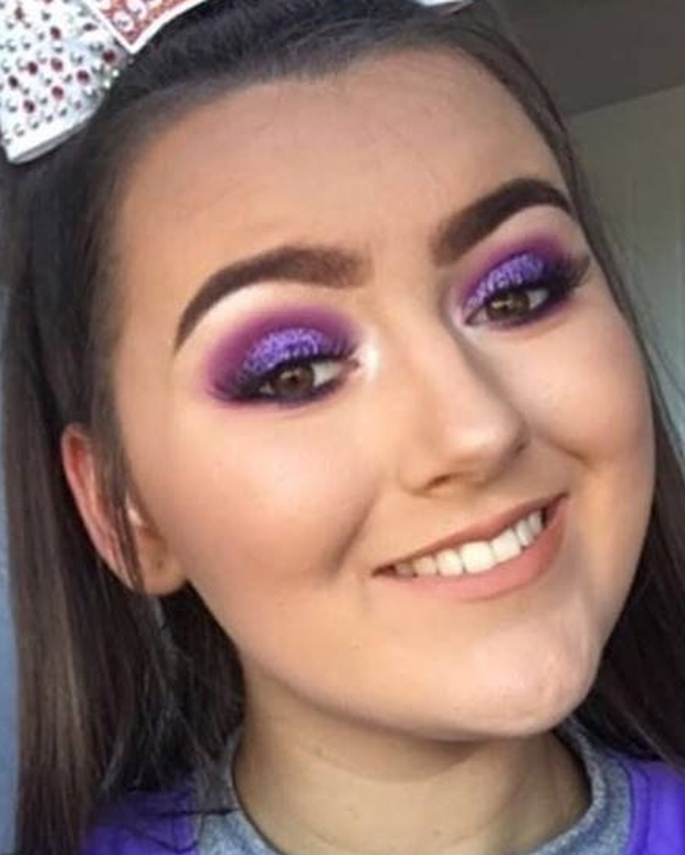 Teen who died in Saint Patrick's Day disco tragedy is named