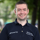 John Ferris, Ulster Bank's Entrepreneur Development Manager