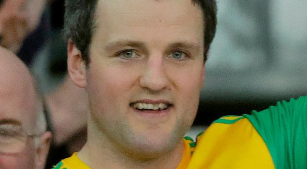 Donegal 1-17 Meath 1-15