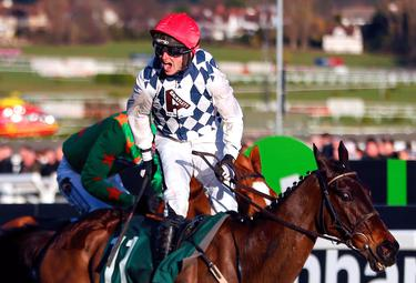 Ruby can guide Rathvinden to National glory