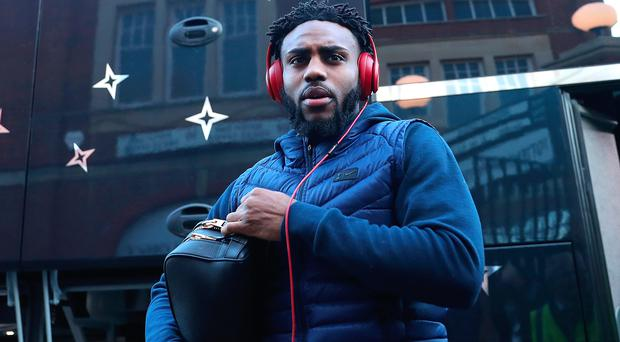 Speaking truth: Danny Rose can't wait to quit football