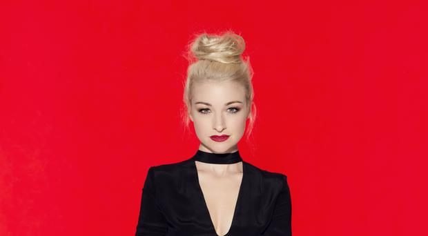 Kate Miller-Heidke has responded to Roger Waters who called on her to boycott Eurovision (Jo Duck/PA