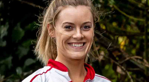 Ruth Maguire