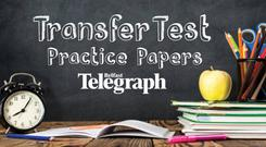 TransferTests.co.uk have provided some top tips