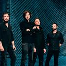 New Snow Patrol picture