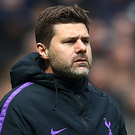 Just crazy: Mauricio Pochettino himself tried to book a hotel