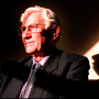Looking back: former Deputy First Minister Seamus Mallon