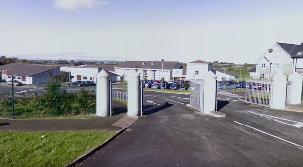 Evan Cromie was a Year 8 pupil at Strangford College. Credit: Google