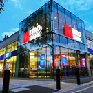 Metro Bank was recently the victim of rumours spread via a messaging app